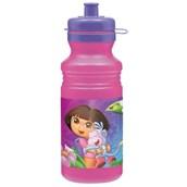 Dora the Explorer Water Bottle