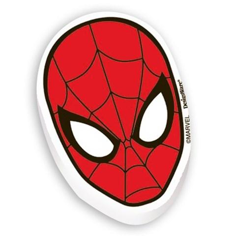 Spider-Man Erasers (12)