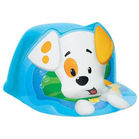Bubble Guppies Hat