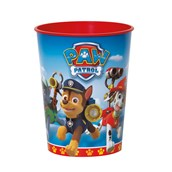 PAW Patrol 16 oz. Plastic Cup