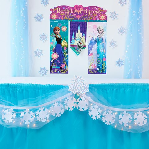 Do It Yourself Party Supplies Birthdayexpress Com