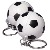 Soccer Keychains (12)