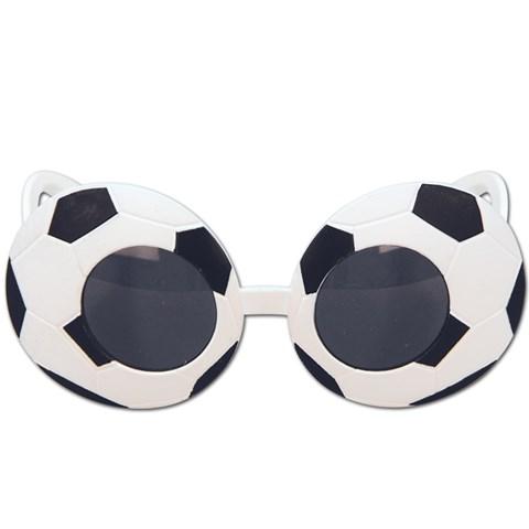Soccer Ball Fanci-Frames