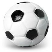 Soccer Bounce Balls (12)