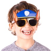 PAW Patrol Chase Sunglasses