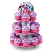 My Little Pony Cake Stand