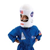 Astronaut Helmet Child