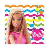 Barbie Beverage Napkins