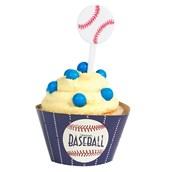 Baseball Party Picks