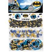 Batman Confetti