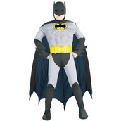 Batman Toddler / Child Costume