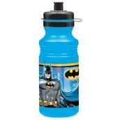 Batman Water Bottle