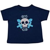 Boys Only Bash T-Shirt