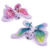 Butterfly Bean Bags