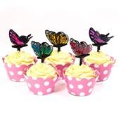 Butterfly Picks
