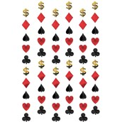 Casino String Decoration (1)