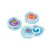 DC Super Hero Girls Lip Gloss (12)