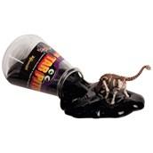 Dinosaur Tar Pit Slime