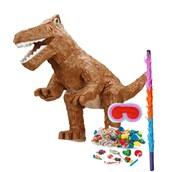 Dinosaurs Pinata Kit