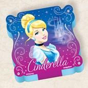 Disney Cinderella Notepads