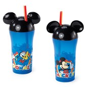 Disney Mickey Mouse Tumbler