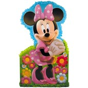 Disney Minnie Mouse Giant Pinata