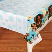 Disney Moana Table Cover
