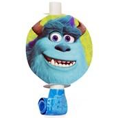 Disney Monsters U Blowouts