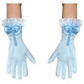 Disney Princess Cinderella Gloves For Toddler Girls