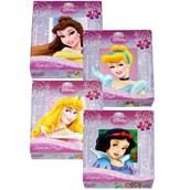 Disney Princess Lenticular Puzzle