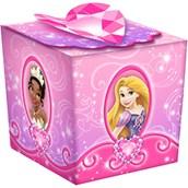 Disney Princess Treasure Boxes