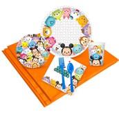 Disney Tsum Tsum Party Pack (24)