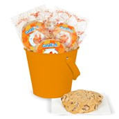 DIY Goldfish Deluxe Cookie Favor Kit