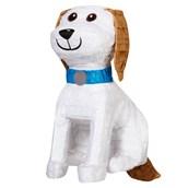 Dog Pinata