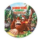 Donkey Kong Notepads (8)