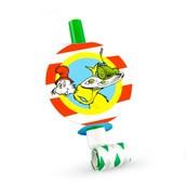Dr. Seuss Blowouts