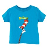 Dr. Seuss T-Shirt