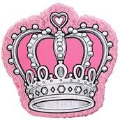 Elegant Princess Pinata