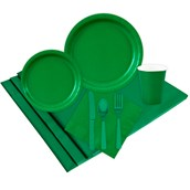 Green Party Pack