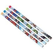 Epic Avengers Pencils (12)