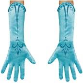 Frozen: Elsa Gloves For Kids