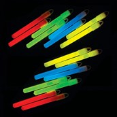 Glow Light Sticks (1)