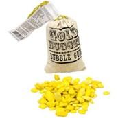 Gold Nugget Gum
