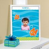 Goldfish Signature Matte