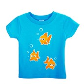 Goldfish T-Shirt