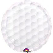 Golf Foil Balloon
