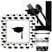Graduation Snack Party Pack