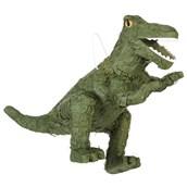Green Dinosaur 3D Pinata