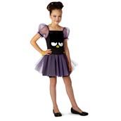Hello Kitty Badtz Maru Kids Costume