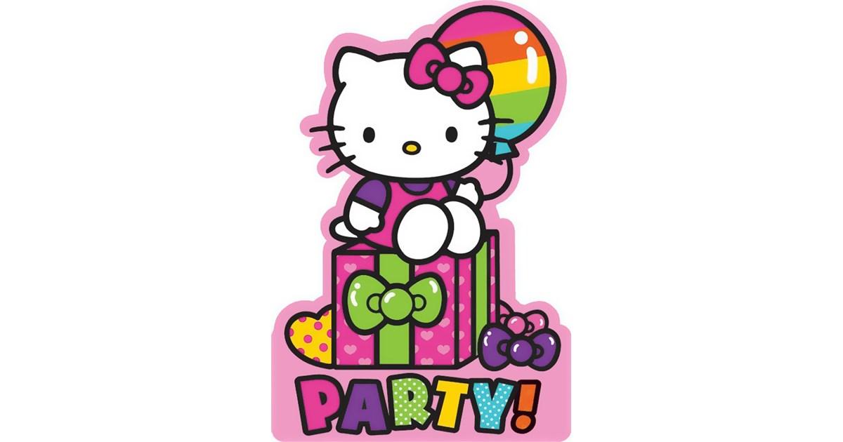 Unicorn Birthday Party Tableware